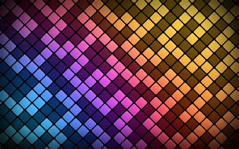 www wallpapereast com wallpaper pattern page 5