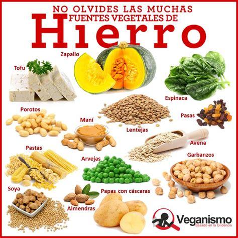 veganismo  nutrientes esenciales la ciencia lo ampara dietetica  nutricion vegetariana  vegana
