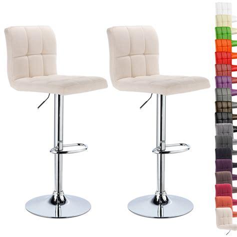 leather breakfast bar stools bar stools set of 2 adjustable kitchen breakfast stool