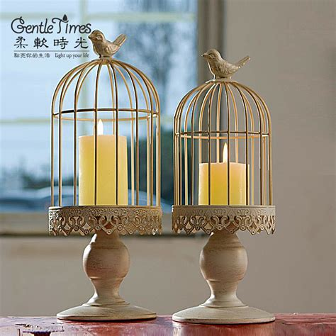 birdcage centerpieces for sale popular decorative bird cages weddings buy cheap