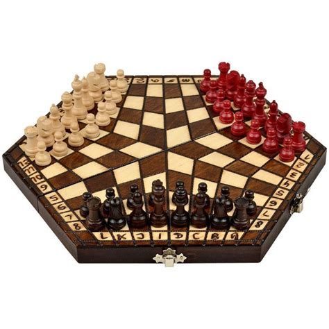 design game for chess 25 best ideas about kids woodworking projects on
