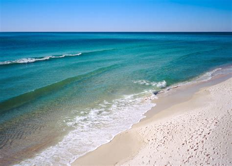 beaches florida panama city fl pictures posters news and on your pursuit hobbies