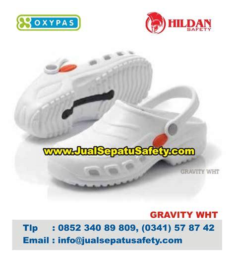 Sepatu Safety Merk Pro sepatu import untuk perawat tenaga medis asisten