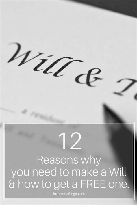 why you need to make your bed reasons to make the bed 12 reasons why you need to make a will how to get a free