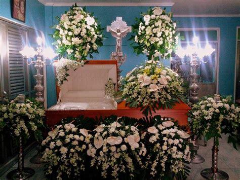 vestal goodman funeral howard grosir baju surabaya