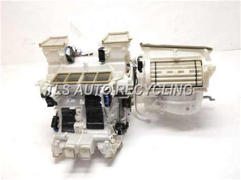 motor repair manual 2007 lexus ls spare parts catalogs service manual 2007 lexus ls evaporator replacement 2007 lexus rx a c evaporator cores