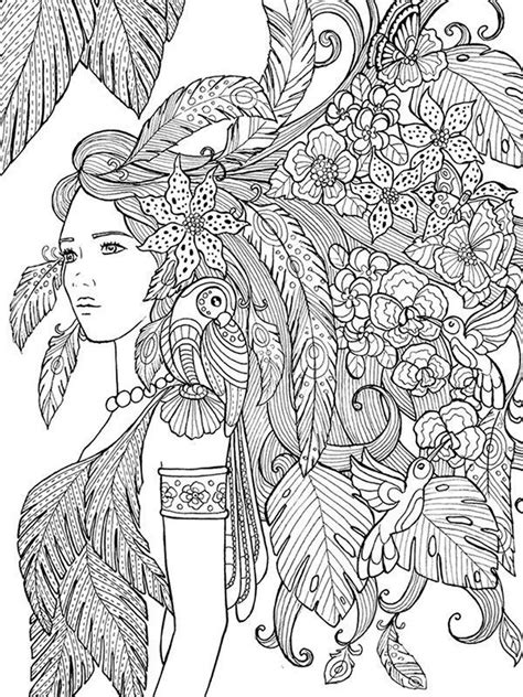 pictures to color for adults anti stress coloring pages for adults free printable anti