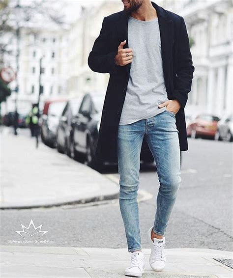 styling for instagram what to style and how to style it books 1000 ideas about wear on bespoke bearded