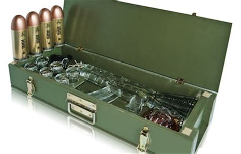 9 millimeter energy drink army kalaschnikow vodka ist wieder erh 228 ltlich