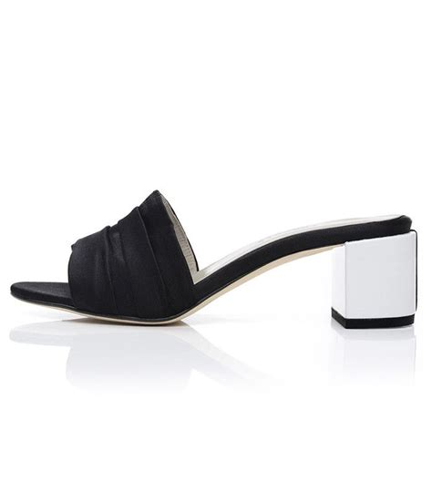 Wedding Guest Shoes by 25 Best Ideas About Wedding Guest Shoes On
