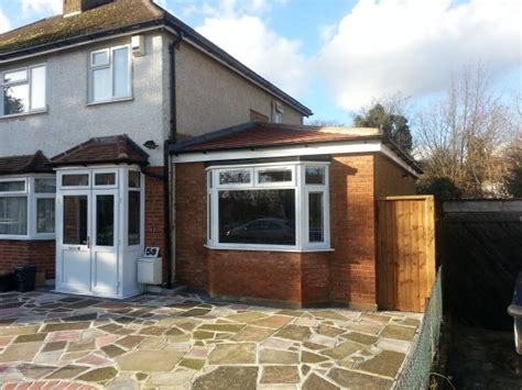 Kitchen Extension Design Ideas Gallery Extensions Single Storey Side Extension