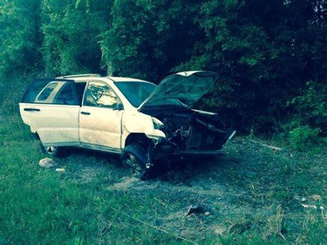 car crash ocala fl marion county rescue ocala post