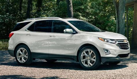 2020 chevy equinox chevy equinox 2020 7 seater colors release date interior