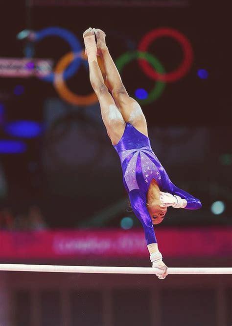 Vb Gabby gabby douglas gymnastics www imgkid the image kid