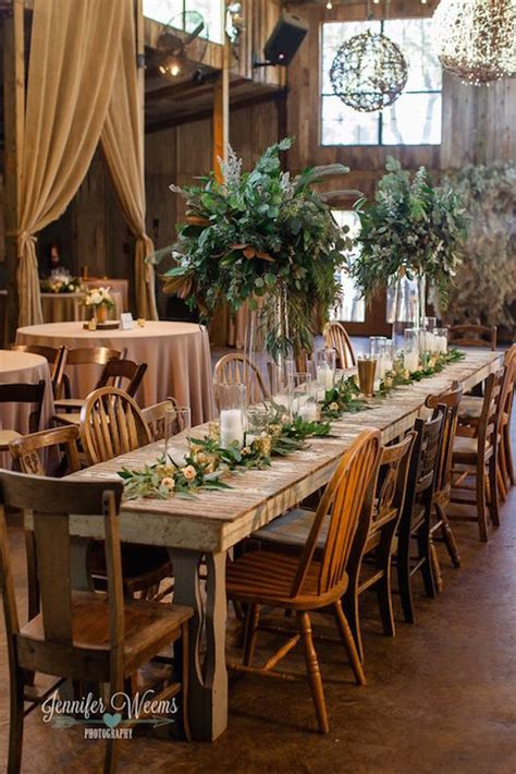 rustic wedding venues west 7 gorgeous original wedding venues you must check out