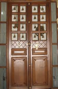 Pooja Cabinet Design Ideas Long Distance Decor Brassware From India Whats Ur Home