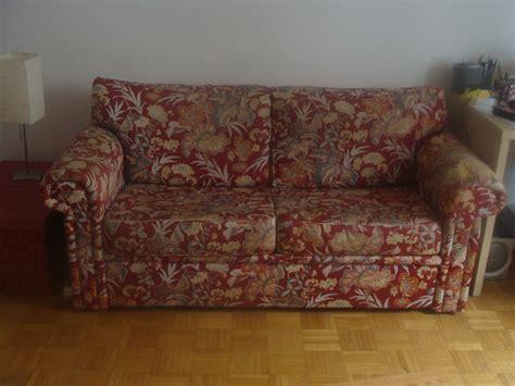 sofa landhausstil gebraucht sofa landhausstil gebraucht haus ideen