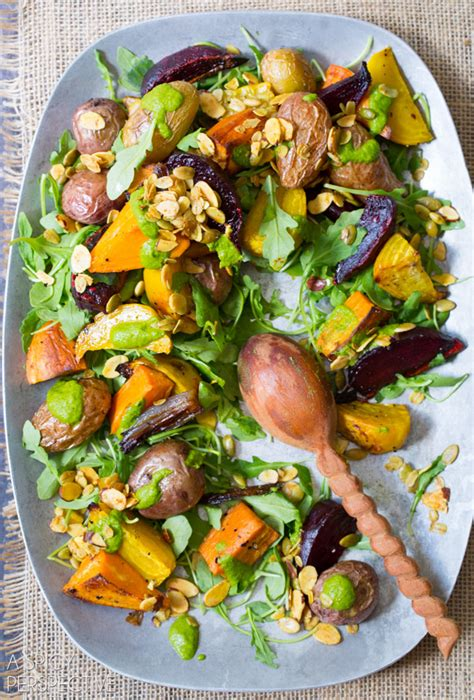 roasted root vegetables thanksgiving 25 last minute healthy thanksgiving recipe ideas the