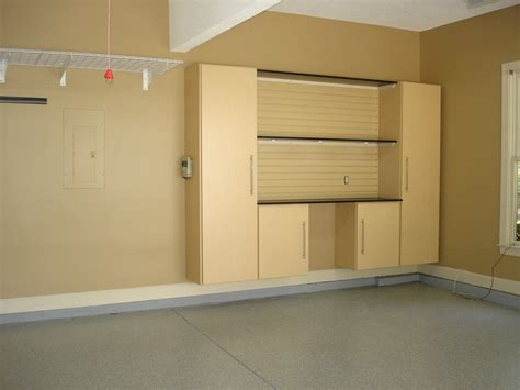 steel garage cabinets cheap garage wall cabinets d steel wall cheap lateral file