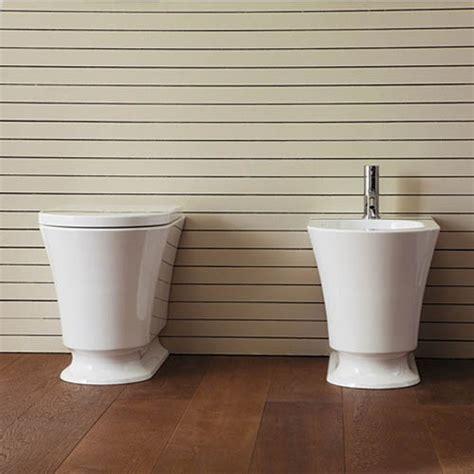 sanitari bagno outlet outlet sanitari bagno sweetwaterrescue