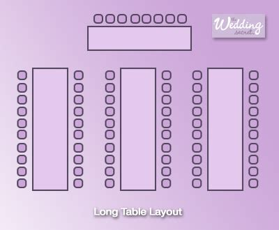 Cad Tent Layout For Wedding Reception With 150 Guests In Party Invitations Ideas Wedding Reception Table Layout Template