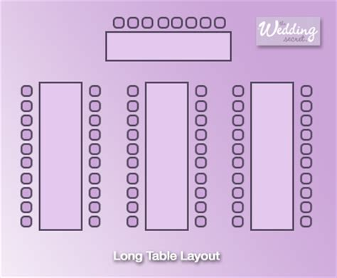 cad tent layout for wedding reception with 150 guests in