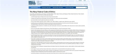 Navy Federal Credit Union Go - prequalify for home loan navy federal home review
