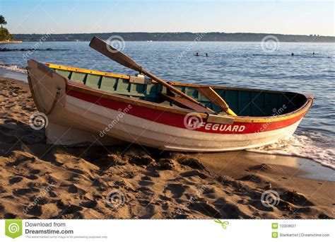 lifeguard boat clipart lifeguard rowboat royalty free stock photography image
