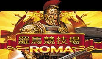 judi roma slot joker terpopuler asiabetking