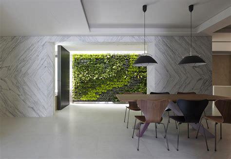 casa moderna interno casa moderna design a taipei tra lusso e architettura