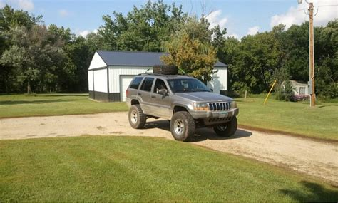 i just bought an 03 grand cherokee from a friend who bought it from a marine that was stationed help i just bought a 04 grand cherokee laredo jeep cherokee forum
