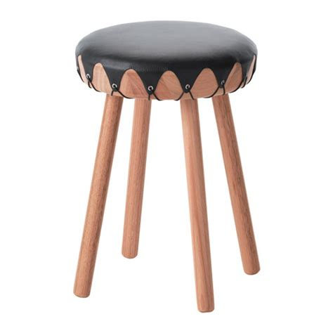 Soft Stool And Stool by Tillf 196 Lle Stool Ikea
