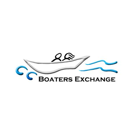 boating magazine customer service phone number boaters exchange coupons near me in rockledge 8coupons