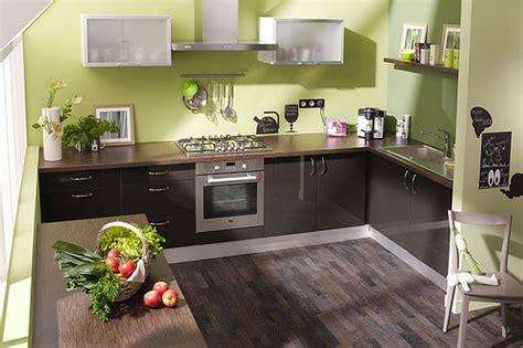 atelier du menuisier cuisine cuisine 233 quip 233 e marron mod 232 le design brillant mod 232 ne