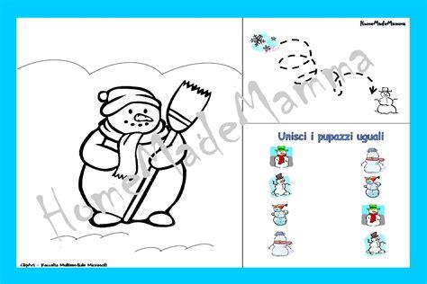 contoh surat lamaran kerja di carrefour schede gioco sullinverno e la neve wisata dan info sumbar