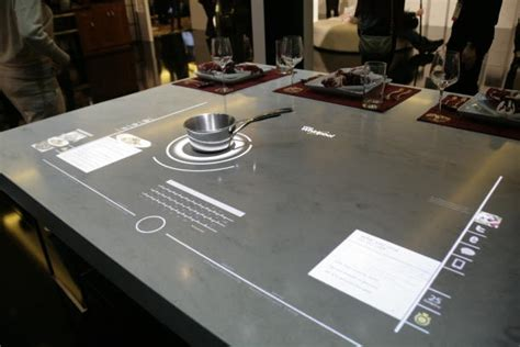 Freedom Induction Cooktop Appliance Technology The Tater Patch