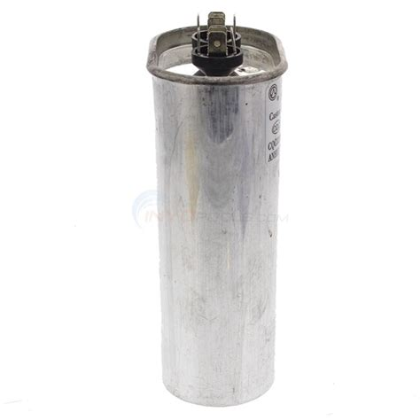 jandy pool capacitor jandy ae ti compressor capacitor 55 440 r3001201 inyopools