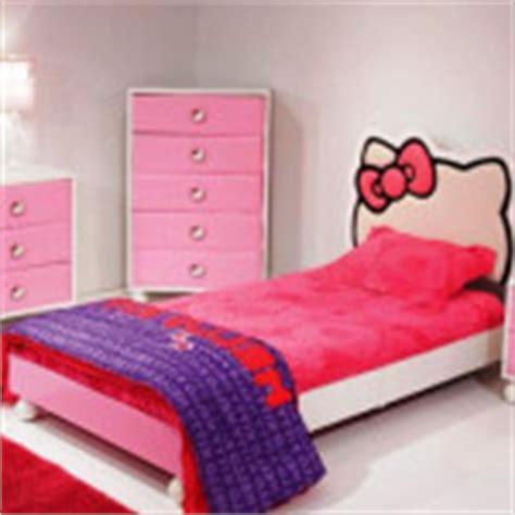 25 hello kitty bedroom theme designs home design and hello kitty room decor