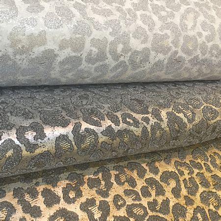 die besten 25 leopardendruck tapete ideen auf