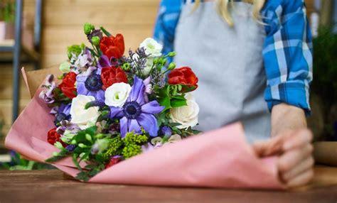 fiori di stagione febbraio fiori di febbraio i migliori di stagione da regalare a