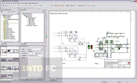 e plans e plan wiring diagram 21 wiring diagram images wiring