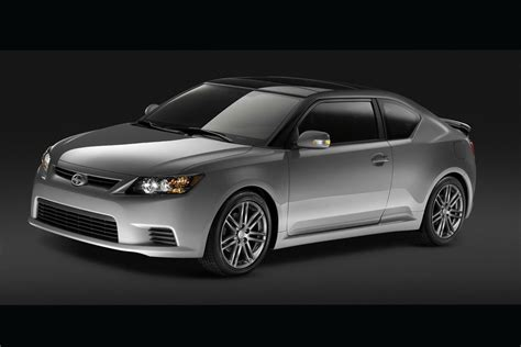 upgrades for my 2012 toyota scion tc the spokane shop