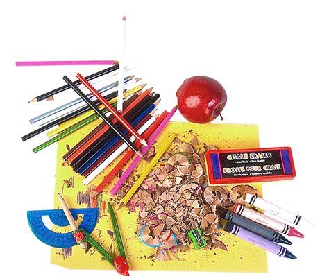 imagenes motivos escolares marcos gratis para fotos marcos escolares y objetos png
