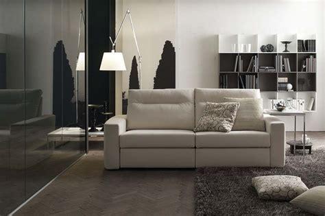 divani e divani reggio calabria vendita e realizzazione divani reggio calabria pansera
