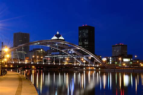 fare deal alert us airways 268 san diego rochester new york and vice versa roundtrip