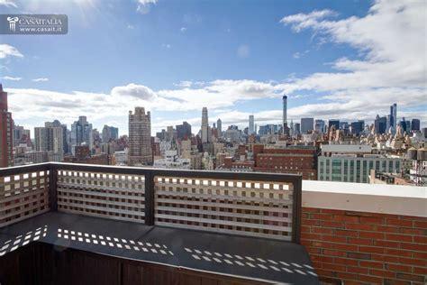 terrazzi di lusso appartamento di lusso in vendita nell east side