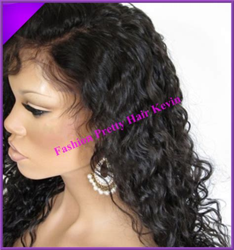 aliexpress lace wig freeshipping glueless front lace wigs full lace wigs