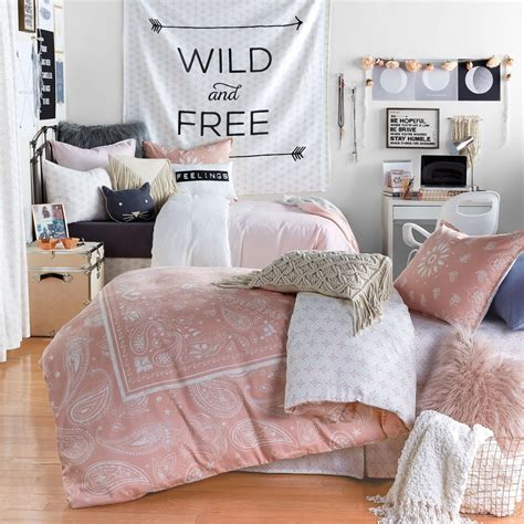 two person bedroom ideas the mother daughter duo behind dormify are expanding into