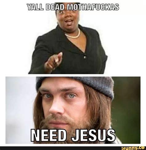 Need Jesus Meme - 1224 best walking dead images on pinterest walking dead stuff the walking dead and walking