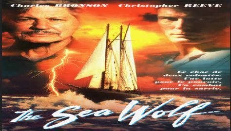 by the sea reviews metacritic sea wolf 1993